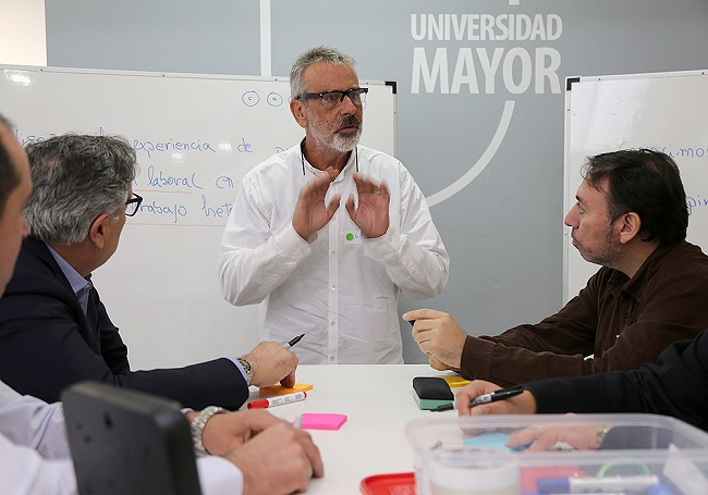 alcaldes-amuch-rector-universidad-mayor